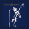 Concert For George (Live) - Varios Artistas