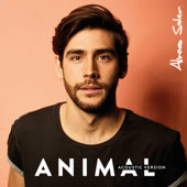 [Download] Animal (Acoustic Version) MP3
