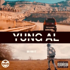 Yung Al - Go For It