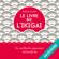 Bettina Lemke - Le livre de l'ikigai: La méthode japonaise du bonheur