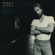 Brooklyn Girls - Robbie Dupree
