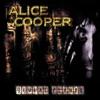 Brutal Planet, Alice Cooper