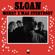 Merry Xmas Everybody - Sloan