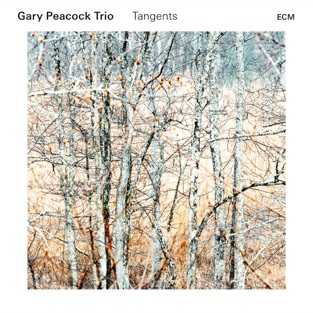 Tangents – Gary Peacock Trio