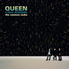 Queen & Paul Rodgers - The Cosmos Rocks kunstwerk