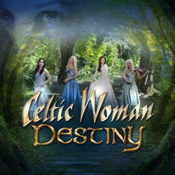 View album Destiny
