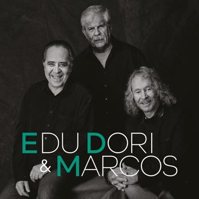 Edu, Dori e Marcos - Dori Caymmi