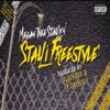 Stalli (Freestyle) - Single, Megan Thee Stallion