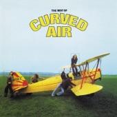 Curved Air - Backstreet Luv