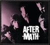 Aftermath (UK Version) [Remastered], The Rolling Stones