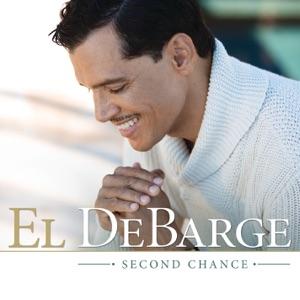 El DeBarge & Fabolous - 5 Seconds feat. Fabolous