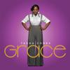 Grace (Deluxe Edition) [Live] - Tasha Cobbs Leonard
