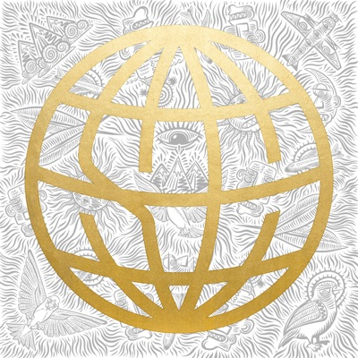 Around the World and Back (Deluxe) - State Champs
