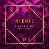 Simple Kind of Love EP