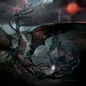 Sulphur Aeon - Cult of Starry Wisdom