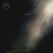 What a Beautiful Name (Live) - Hillsong Worship - Hillsong Worship