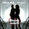 Ni Rosas Ni Juguetes Mr 305 Remix feat Pitbull Single