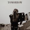 Alexis Ashley - Tomorrow artwork