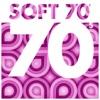 Soft 70s