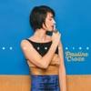 Pauline Croze - Ne rien faire Album