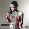 Kidnap - Like You Used To artwork