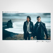 God Only Knows - for KING & COUNTRY - for KING & COUNTRY