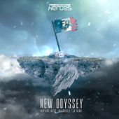 New Odyssey - EP