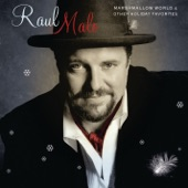 Raul Malo - Santa Claus Is Back In Town (Live)