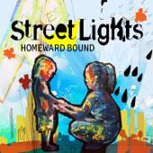 Homeward Bound - Street Lights