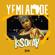 Issokay - Yemi Alade