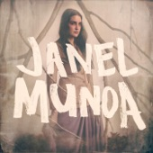 Janel Munoa - Babble On
