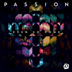 Passion - Forever feat. Melodie Malone