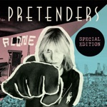 Pretenders - The Man You Are