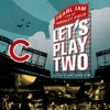 Let s Play Two Live Original Motion Picture Soundtrack