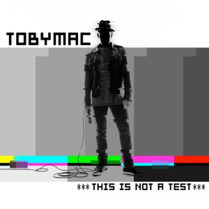 TobyMac - Lights Shine Bright feat. Hollyn