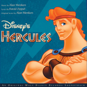 Zero To Hero - Hercules, Lillias White, Cheryl Freeman, LaChanze, Roz Ryan, Vaneese Thomas & Tawatha Agee - Hercules, Lillias White, Cheryl Freeman, LaChanze, Roz Ryan, Vaneese Thomas & Tawatha Agee