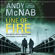Andy McNab - Line of Fire: Nick Stone Thriller, Book 19 (Unabridged)