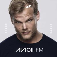 AVICII FM podcast