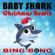 Baby Shark (Christmas Dance Remix) - Bing Bong