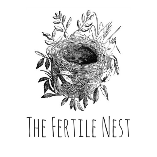 Cover image of The Fertile Nest