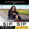Sip Sip (feat. Intense)