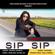 Sip Sip (feat. Intense) - Jasmine Sandlas
