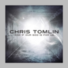 And If Our God Is For Us... (Deluxe Edition) - Chris Tomlin