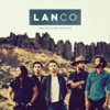 LANCO - Born to Love You  artwork