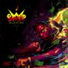 Olamide - Owo Shayo artwork