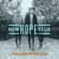 New Hope Club - Welcome To the Club - EP