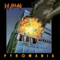 Rock of Ages by Def Leppard