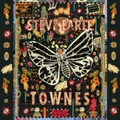 Steve Earle - Colorado Girl