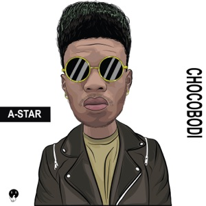 Chocobodi - Single Mp3 Download