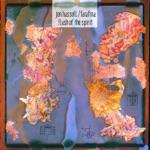 Farafina & Jon Hassel - Flash of the Spirit (Laughter)